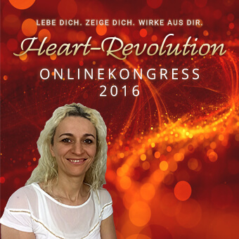 Hear-Revolution Kongress